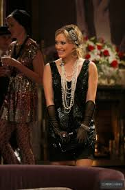 gatsby halloween costumes 43 best halloween costume ideas images on pinterest flapper