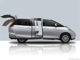 toyota estima toyota estima used car review u2013 drive safe and fast
