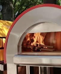 backyard brick oven ct outdoor