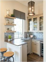 houzz small kitchen ideas houzz small kitchen how to small kitchen peninsula houzz home