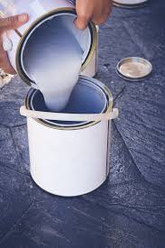 Patio Paint Concrete by How To Paint Concrete Patio Tiles Blain U0027s Farm U0026 Fleet Blog
