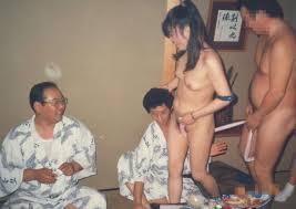 温泉セックスコンパニオン無修正|00057