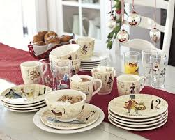 18 best williams sonoma 12 days of collection images