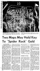 Fenn Treasure Map 166 Besten Treasure Hunt Bilder Auf Pinterest Geschichtsrätsel