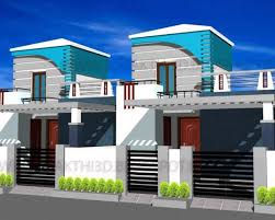 home exterior design photos in tamilnadu home elevation designs in tamilnadu home designs ideas online
