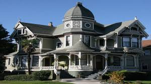 queen anne victorian modern victorian homes home design renovations to house plans