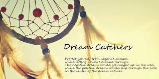 dreamcatchers wallpaper search dreamcatcher collector