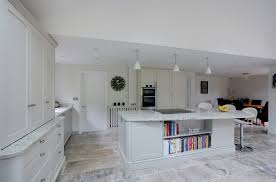 home interior kitchen design kitchen small kitchen design kitchen interior design colonial