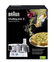 cuisine braun braun combimax k 700 food processor amazon co uk kitchen home