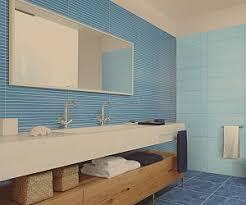 piastrelle e pavimenti pavimenti e rivestimenti ceramiche bagno piastrelle e parquet