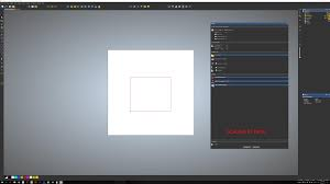 solved artcam 2018 4k problem monitor autodesk community