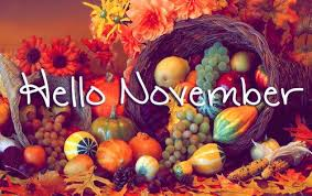 hello november information and hello november png images