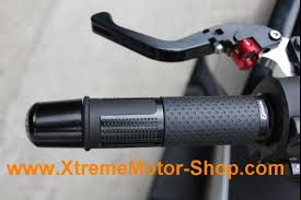 Handgrip Satria Fu xtrememotor shop