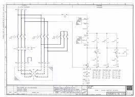 star delta control wiring diagram pdf wiring diagram and