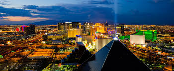 las vegas homes for rent houses for rent in las vegas nv las sub banner image 1