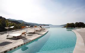 lexus lara hotel antalya sirene hotels resmi web sitesi