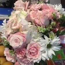 honolulu florist honolulu florist 31 photos 23 reviews florists 851