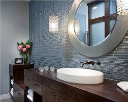bathrooms designs 2013 contemporary bathroom by britt bathrooms of the