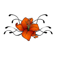 free flower tattoo designs tattoo ideas pictures tattoo ideas