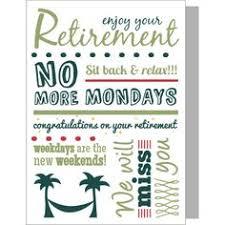 retirement card card invitation design ideas cards retirement card retirement