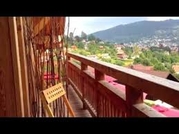 chambre d hote lorraine lorraine chambres d hôtes en vidéo