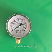 differential pressure gauge differential pressure gauge suppliers