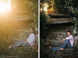 Nashville Photographers Centennial Park Nashville Children Photography Noah Cloudlight
