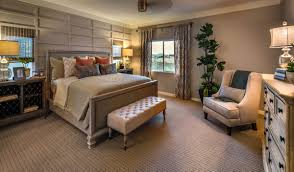2 Master Bedroom New Luxury Homes In Southwest Las Vegas