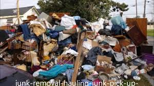 junk removal service edinburg mcallen tx 956 587 3487 youtube