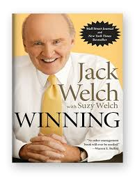 setting the table book the best books by ceos literally
