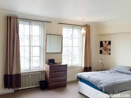 London Apartment  Bedroom Apartment Rental In Marylebone LN - Two bedroom apartments in london