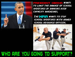 Anti Obama Meme - pro gun memes by kenny ham selling the second amendment by
