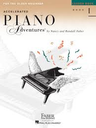 accelerated piano adventures product categories faber piano