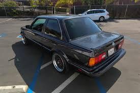 1988 bmw 325is 1988 bmw 325is for sale sports car ref