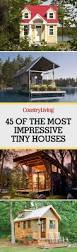 small houses projects best 25 small country homes ideas on pinterest house plans