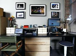 Awesome Desk Accessories by Office Design Office Desk Accessories India Cool Office Desk