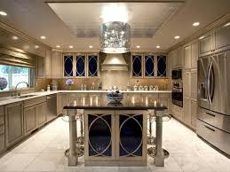 Upscale Kitchen Cabinets Custom Kitchen Cabinet Design Yeo Lab Com