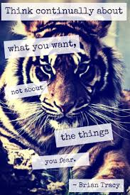 best 20 tiger quotes ideas on pinterest long quote tattoo mood
