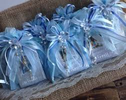 baptism favor ideas wedding lassos and baptism favors by weddinglassos on etsy