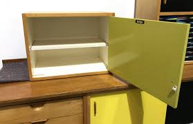 50s Kitchen Cabinet Vinterior Vintage Midcentury Antique U0026 Design Furniture