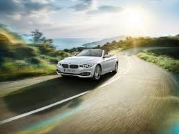 bmw summer nalley bmw of decatur 6 ways to get your car summer ready
