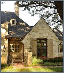 225 best french country exterior images on pinterest