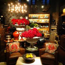 Interior Design Firms Chicago by It U0027s The Holiday Season