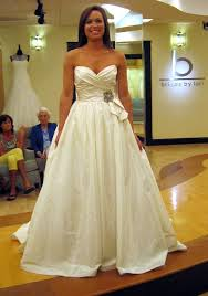 say yes to the dress black wedding dress black wedding dress on tv fashion dresses