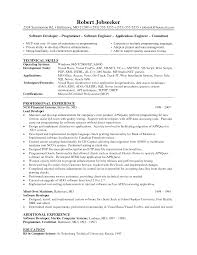 Teachers Resume Example Teacher Cv Examples And Template Resume Lead Teacher Resume Image
