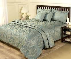 Grey Quilted Comforter Quilts California King U2013 Co Nnect Me
