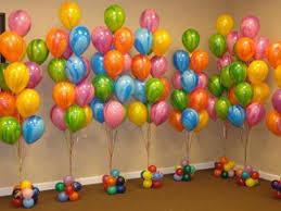 balloon bouquet nyc 95 best balloons images on balloon bouquet balloon