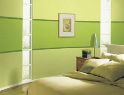 color combination for house how to choose interior paint colors schemes home decor