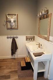 Bathroom Light Fixtures Adorable Farmhouse Vanity Lights Bathroom Lighting Regarding Light