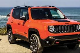 jeep renegade convertible jeep renegade convertible 2018 auto reviews
